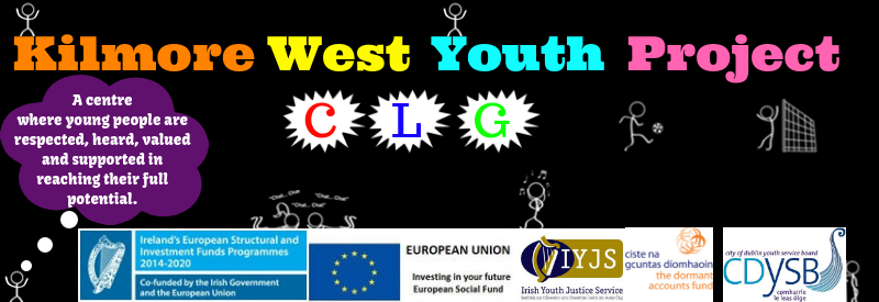 Kilmore West Youth Project